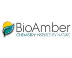 Bioamber%20logo